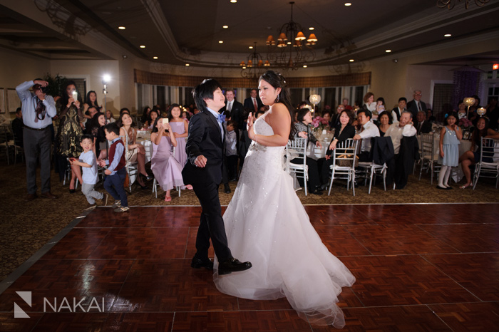 royal-melbourne-country-club-Wedding-nakai-photography-058