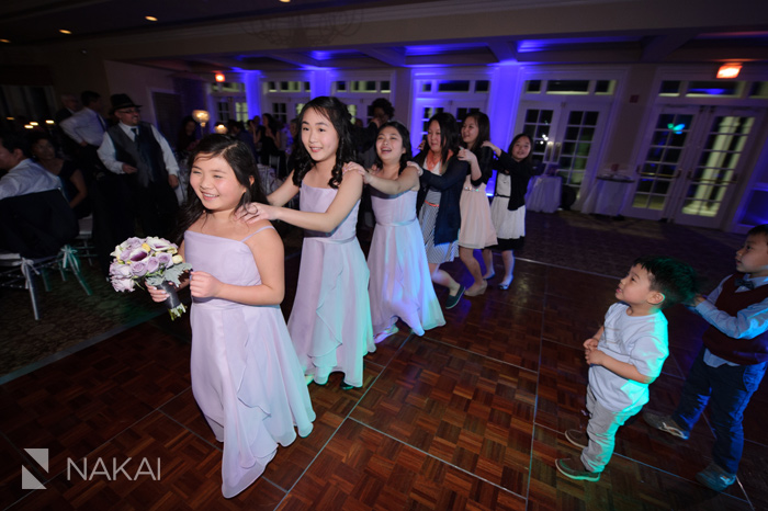 royal-melbourne-country-club-Wedding-nakai-photography-061