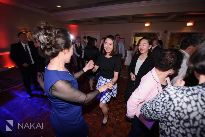 royal-melbourne-country-club-Wedding-nakai-photography-063