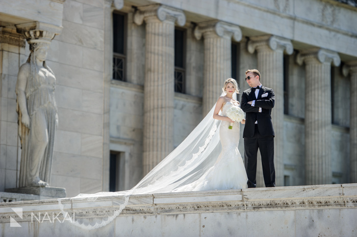 field museum wedding pictures photographer chicago