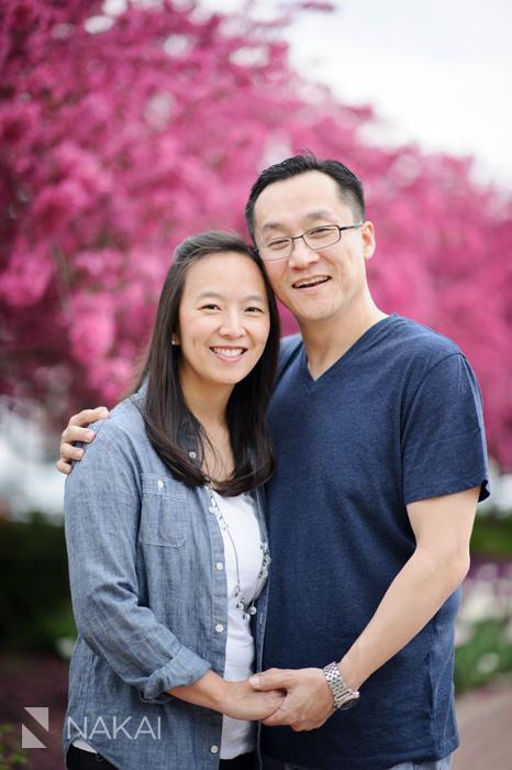 naperville family photos photographer portrait