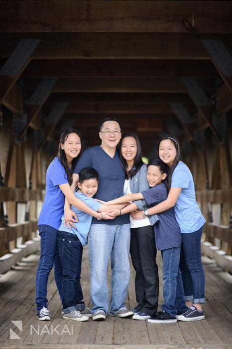naperville family pictures photographer portrait