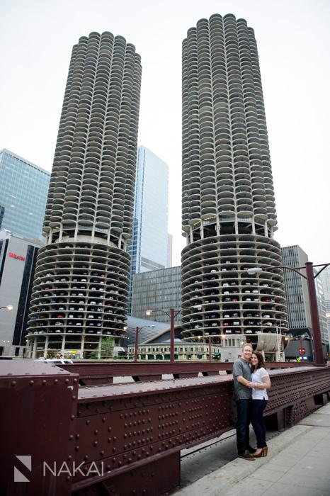 chicago-engagement-session-nakai-photography-006