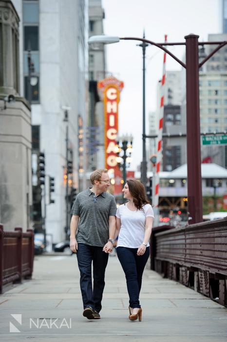 chicago-engagement-session-nakai-photography-007
