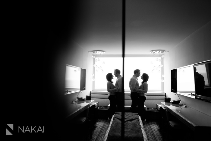 chicago-engagement-session-photos-nakai-photography-013