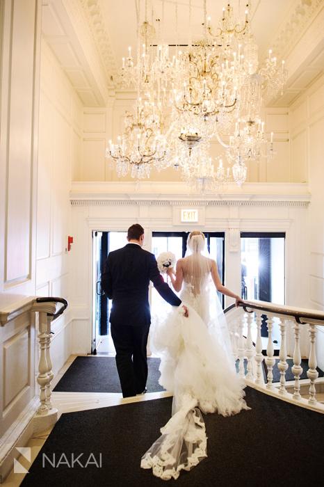 chicago-public-hotel-wedding-photos-nakai-photography-26