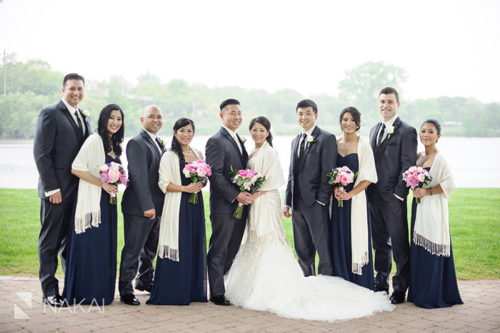 st-charles-il-wedding-photographer-nakai-photography-022