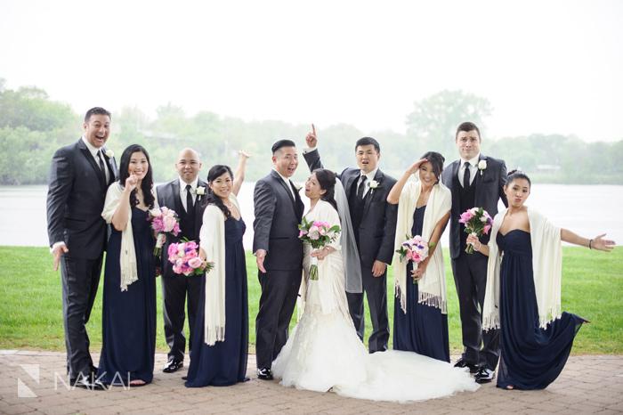 st-charles-il-wedding-photographer-nakai-photography-023