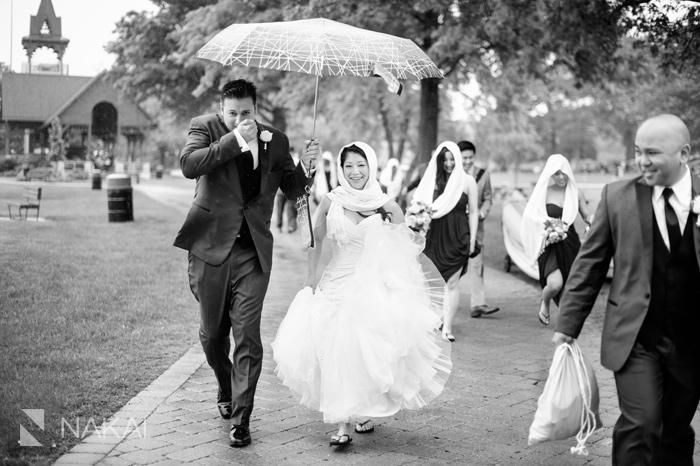 st-charles-il-wedding-photographer-nakai-photography-024