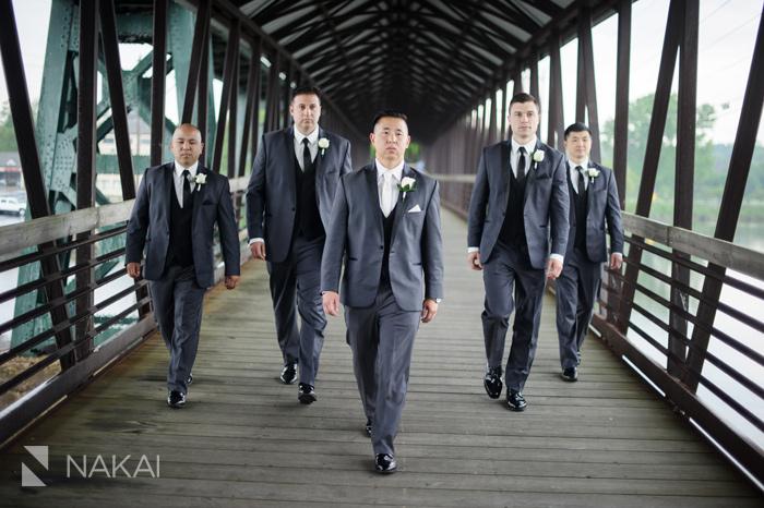 st charles il wedding photos