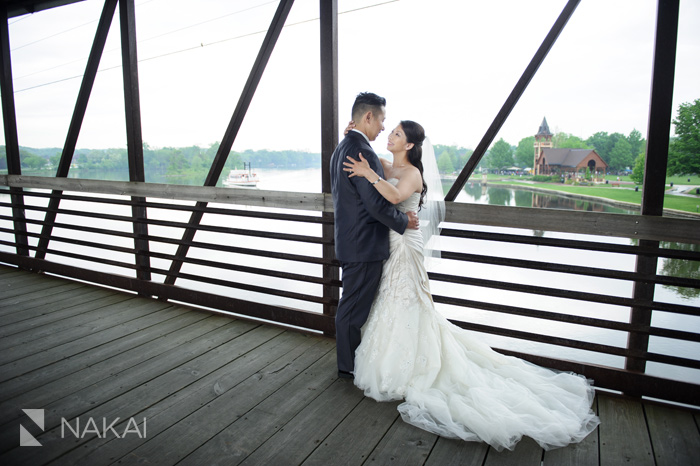 st charles il wedding pictures