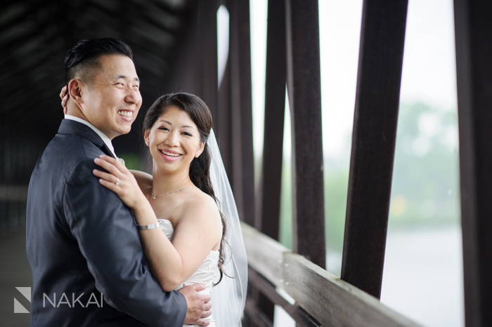 st-charles-il-wedding-photographer-nakai-photography-030