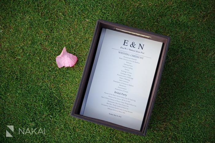 st-charles-il-wedding-photographer-nakai-photography-033