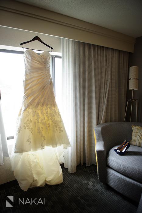 st-charles-il-wedding-photos-nakai-photography-001