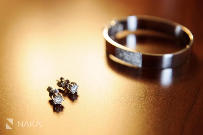 st-charles-il-wedding-photos-nakai-photography-003