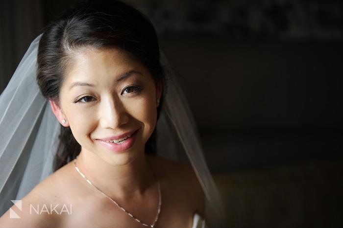 st-charles-il-wedding-photos-nakai-photography-007