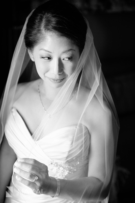 st-charles-il-wedding-photos-nakai-photography-009