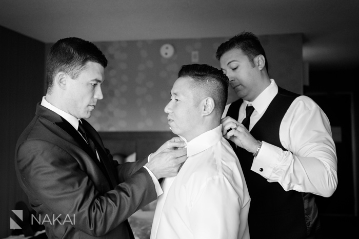 st-charles-il-wedding-photos-nakai-photography-010
