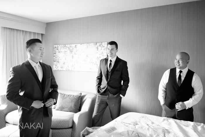 st-charles-il-wedding-photos-nakai-photography-011