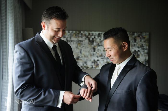 st-charles-il-wedding-photos-nakai-photography-014