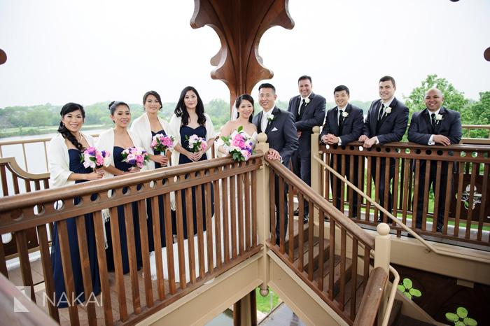 st-charles-il-wedding-photos-nakai-photography-015