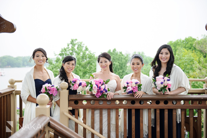 st-charles-il-wedding-photos-nakai-photography-017
