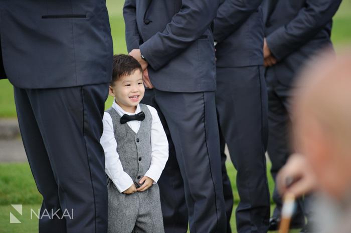 wedding-photographer-il-golf-course-nakai-photography-039