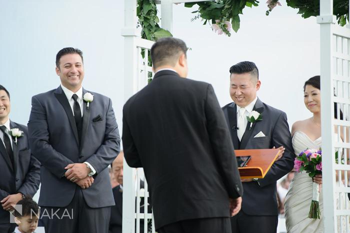 wedding-photographer-il-golf-course-nakai-photography-040