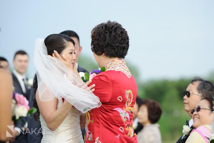 wedding-photos-il-golf-course-nakai-photography-044