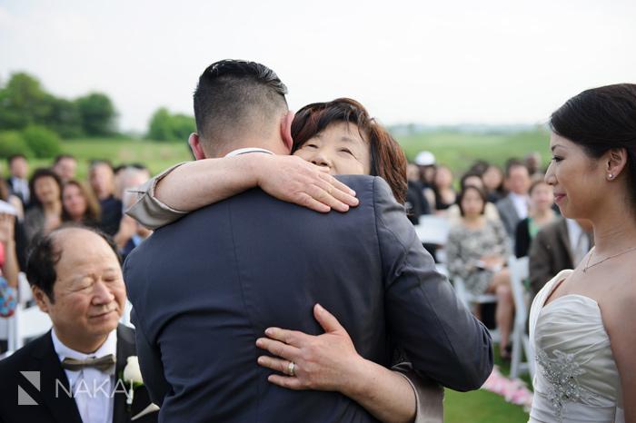 wedding-photos-il-golf-course-nakai-photography-045