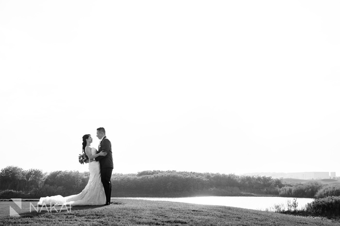 wedding-photos-il-golf-course-nakai-photography-046