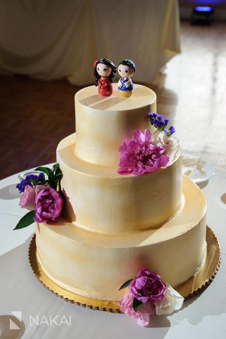 wedding-photos-il-golf-course-nakai-photography-051