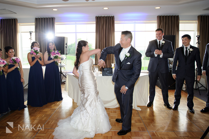wedding-pictures-il-golf-course-nakai-photography-052