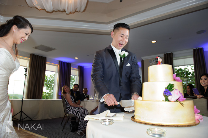 wedding-pictures-il-golf-course-nakai-photography-053