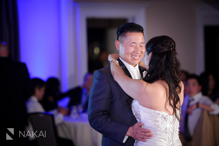 wedding-pictures-il-golf-course-nakai-photography-055