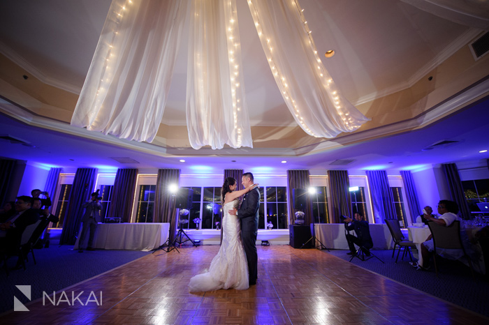wedding-pictures-il-golf-course-nakai-photography-056
