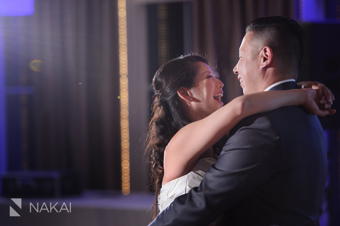 wedding-pictures-il-golf-course-nakai-photography-057