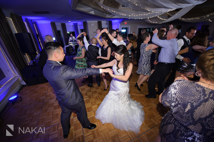 wedding-pictures-il-golf-course-nakai-photography-059