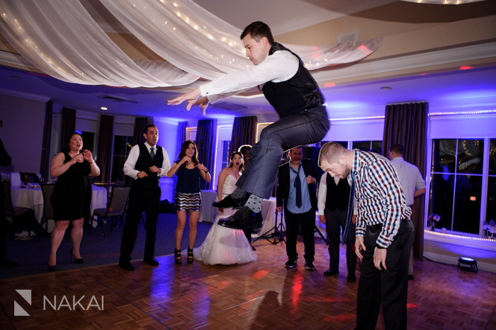 wedding-pictures-il-golf-course-nakai-photography-061