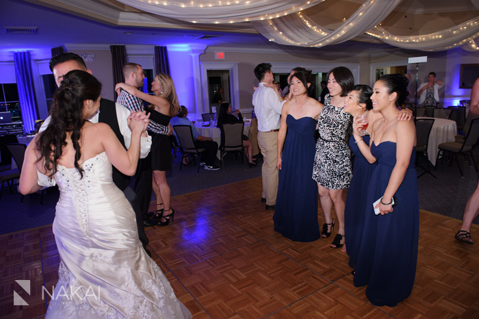 wedding-pictures-il-golf-course-nakai-photography-062