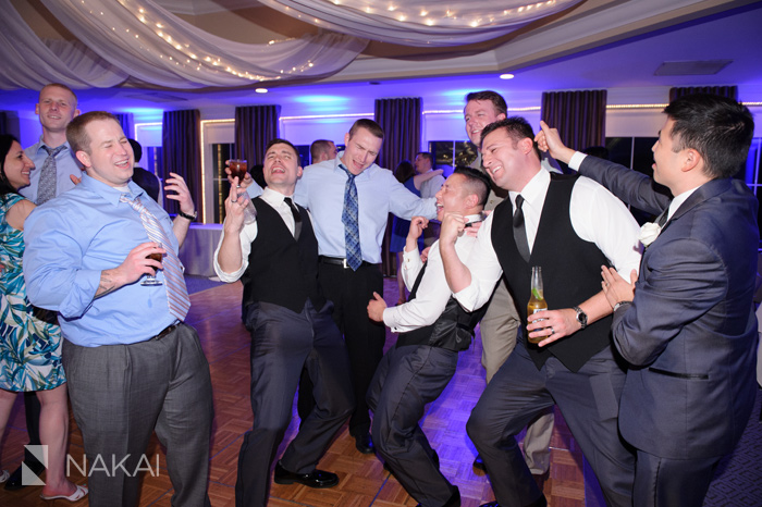 wedding-pictures-il-golf-course-nakai-photography-064