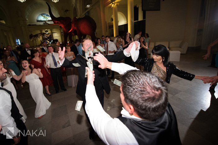 wedding-reception-field-museum-photos-nakai-photography-70