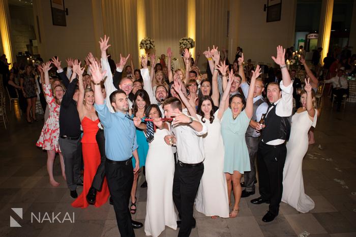 wedding-reception-field-museum-photos-nakai-photography-74