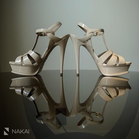 Chicago-langham-wedding-photographer-nakai-photography-002