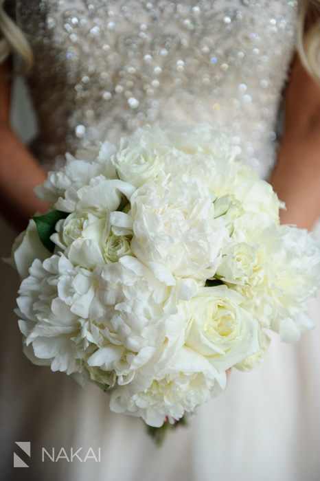 Chicago-langham-wedding-photographer-nakai-photography-008