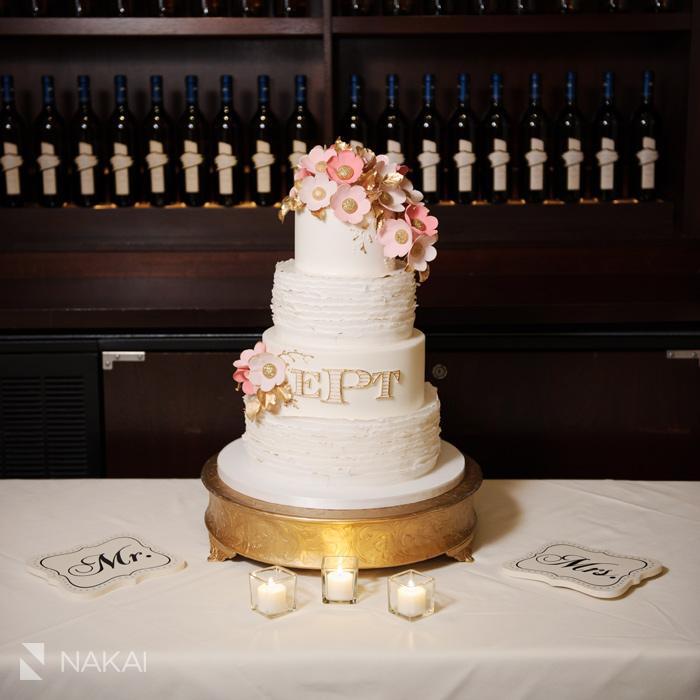 elysia root cakes wedding chicago