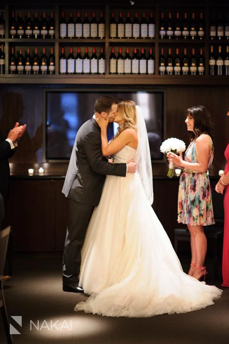 Chicago-wedding-venue-joes-seafood-nakai-photography-052