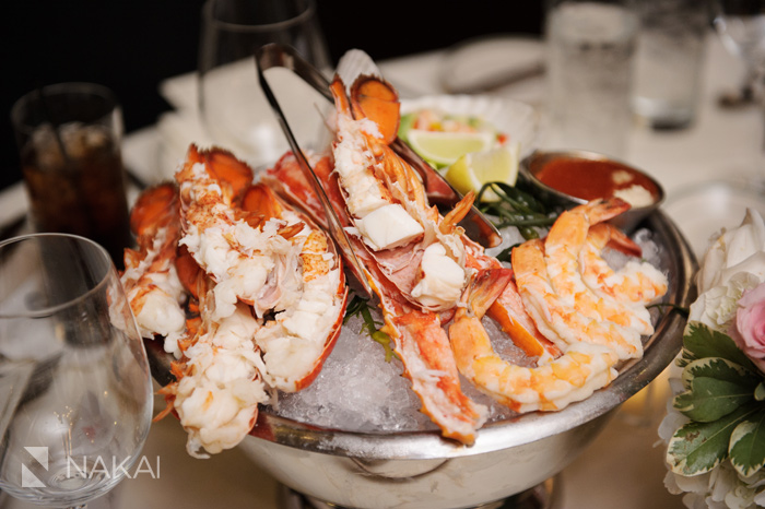 Chicago-wedding-venue-joes-seafood-nakai-photography-054