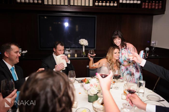 Chicago-wedding-venue-joes-seafood-nakai-photography-055