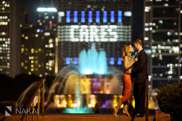 best engagement photographer chicago